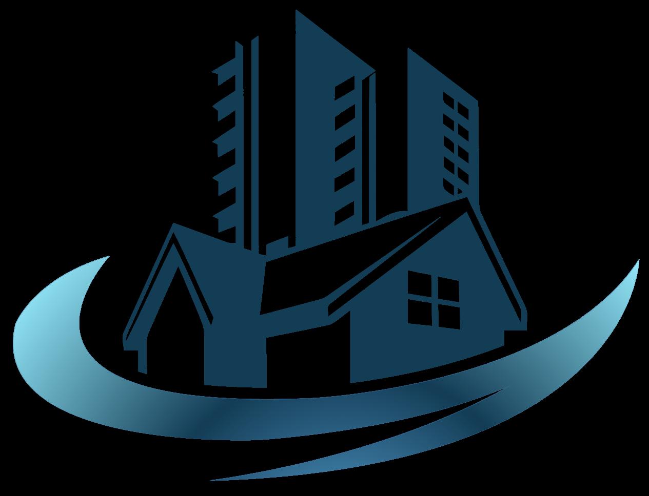 آلک | نیازمندیهای املاک اشتهارد